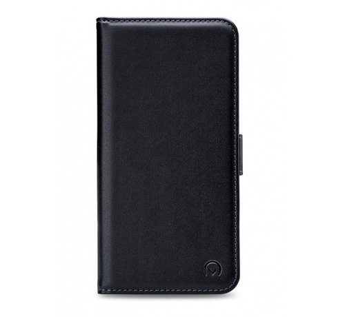 Mobilize Mobilize Wallet Gelly Huawei P20 Zwart