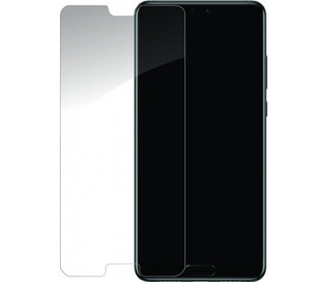 Mobilize Mobilize Screenprotector Huawei P20 Pro Glas