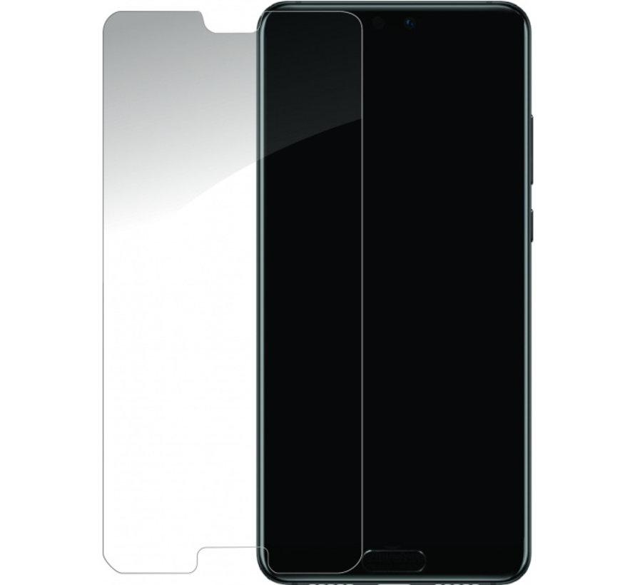 Mobilize Screenprotector Huawei P20 Pro Glas