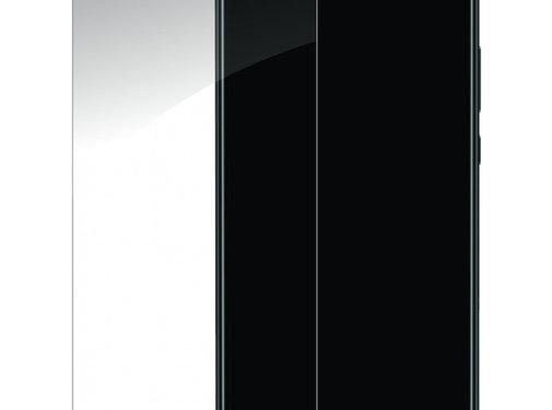 Mobilize Mobilize Screenprotector Huawei P20 Lite Glas