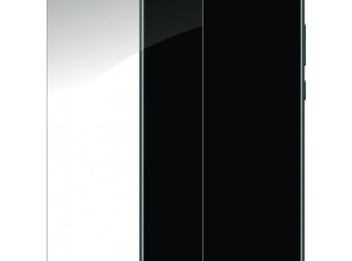Mobilize Mobilize Screenprotector Huawei P20 Glas