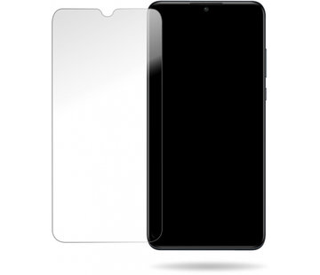 Mobilize Mobilize Screenprotector Huawei P30 Lite Glas