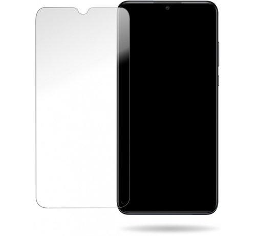 Mobilize Mobilize Screenprotector Huawei P30 Lite Glas