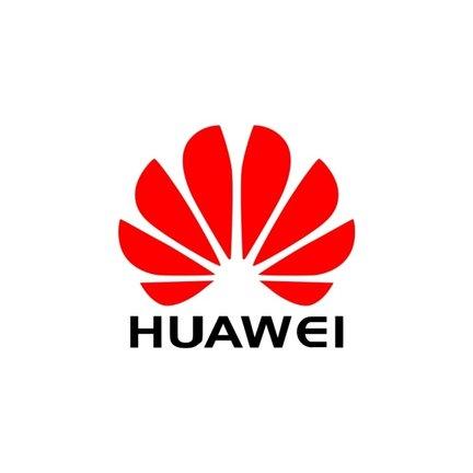 Huawei Hoesjes en Screenprotectors