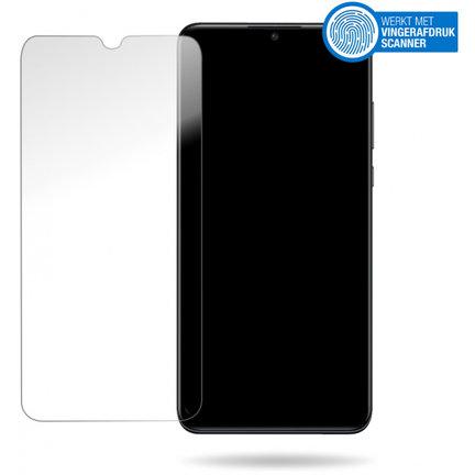 Huawei P30 Screenprotectors