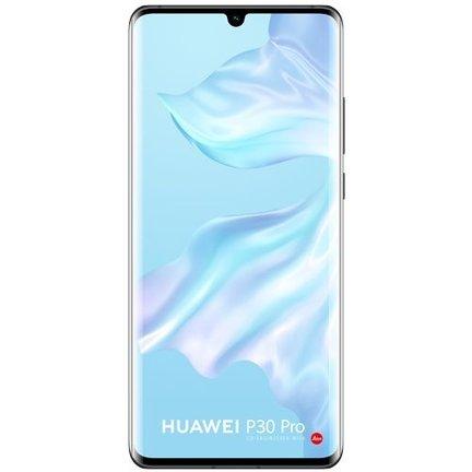 Huawei P30 Pro Hoesjes en Screenprotectors