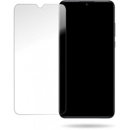Huawei P30 Lite Screenprotectors