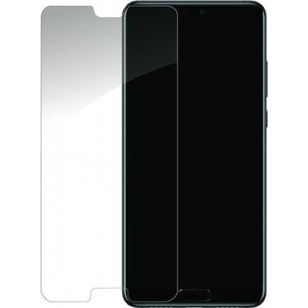 Huawei P20 Screenprotectors