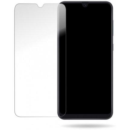 Samsung Galaxy A50 Screenprotectors