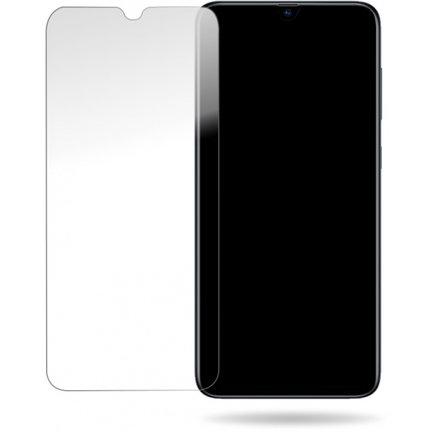 Samsung Galaxy A40 Screenprotectors