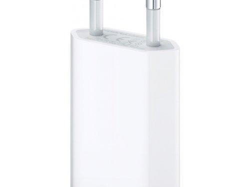 Apple Apple USB Adapter 5V