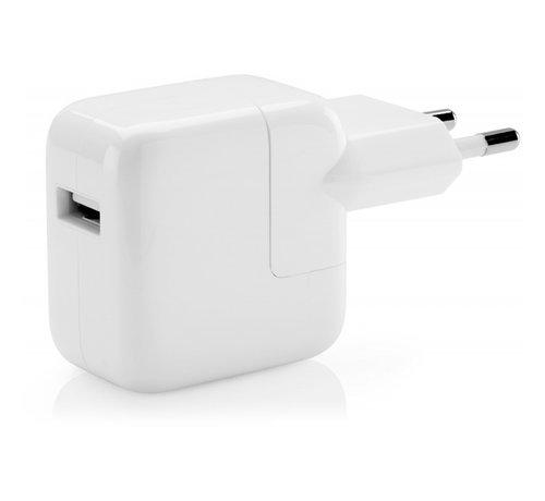 Apple Apple USB Power Adapter 12w