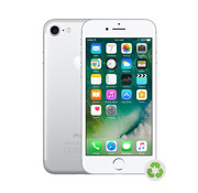 Renewd Renewd Refurbished iPhone 7 Zilver