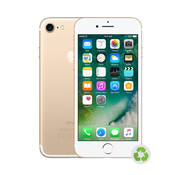 Renewd Renewd Refurbished iPhone 7 Goud