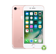 Renewd Renewd Refurbished iPhone 7 Rosé