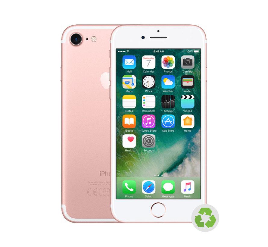 Renewd Refurbished iPhone 7 Rosé