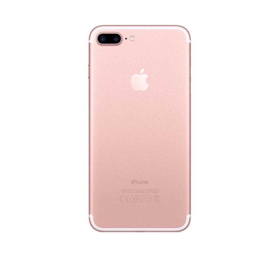 Renewd Refurbished iPhone 7 Plus Rosé