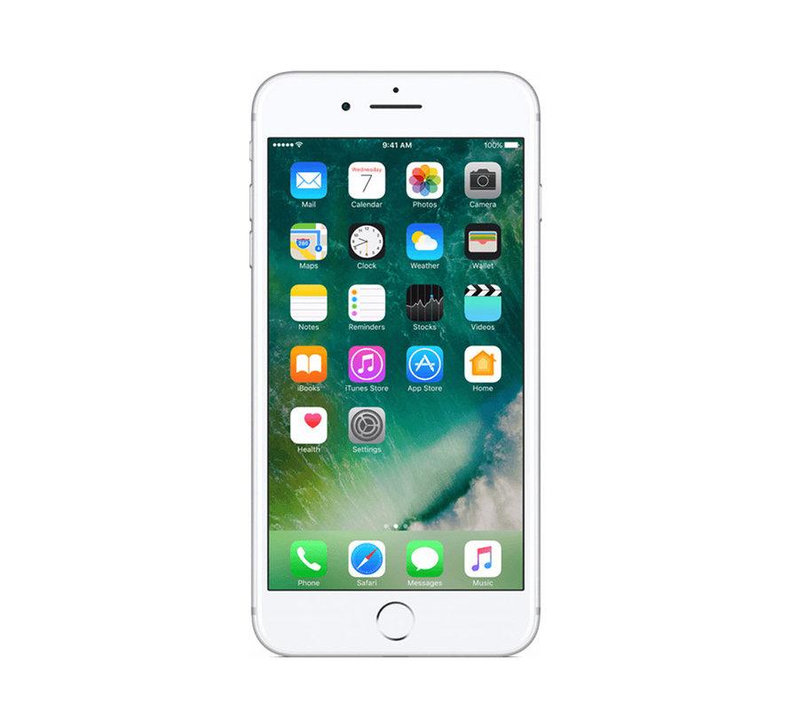 Renewd Refurbished iPhone 7 Plus Zilver