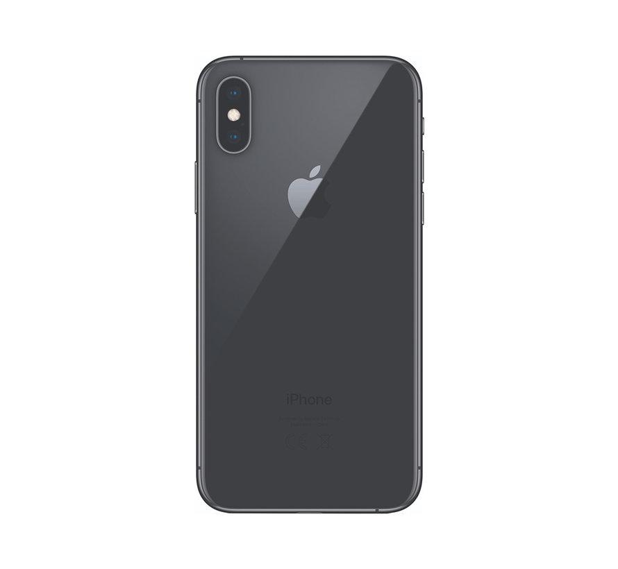 Renewd Refurbished iPhone Xs Zwart