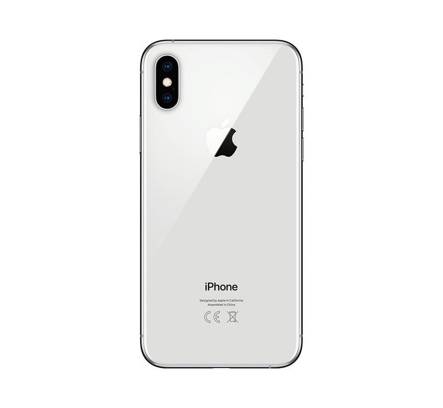 Renewd Refurbished iPhone Xs Zilver