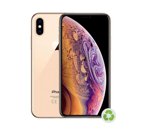 Renewd Renewd Refurbished iPhone Xs Goud