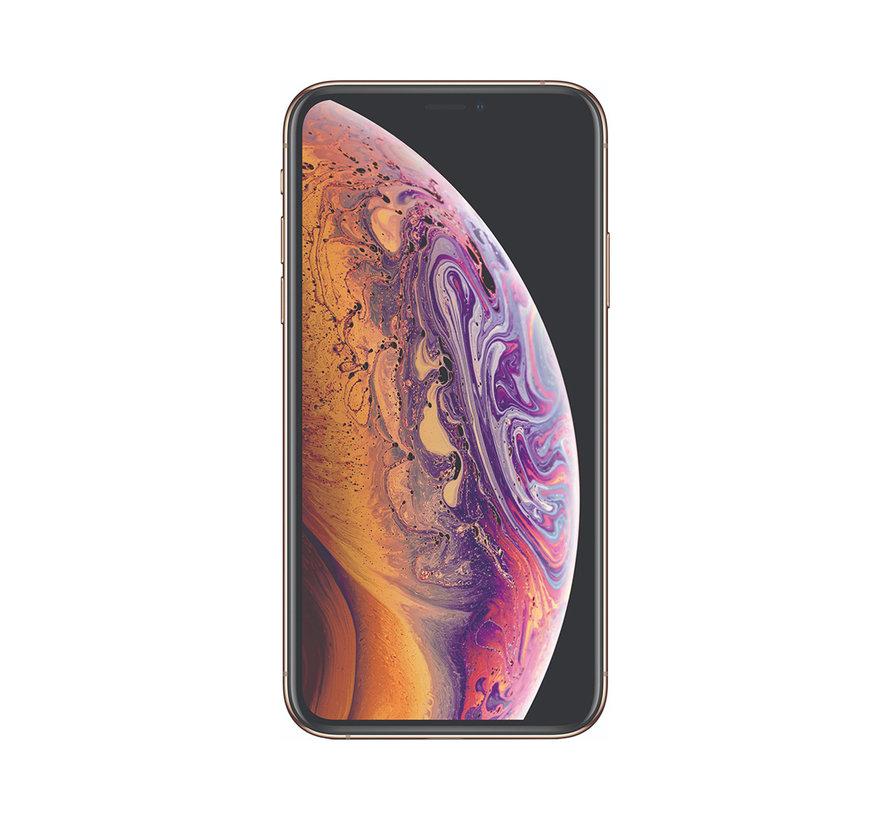 Renewd Refurbished iPhone Xs Goud