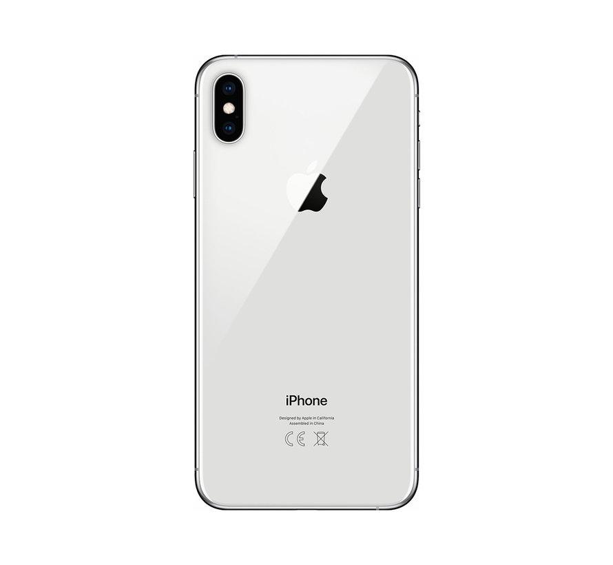 Renewd refurbished iPhone Xs Max Zilver