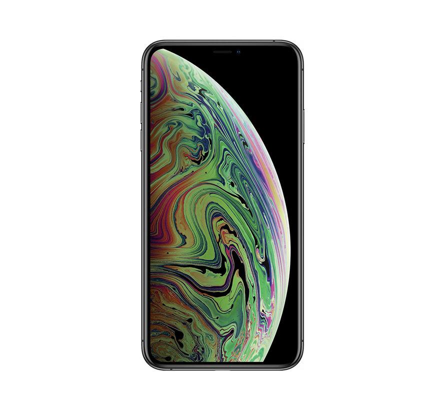 Renewd Refurbished iPhone Xs Max Zwart