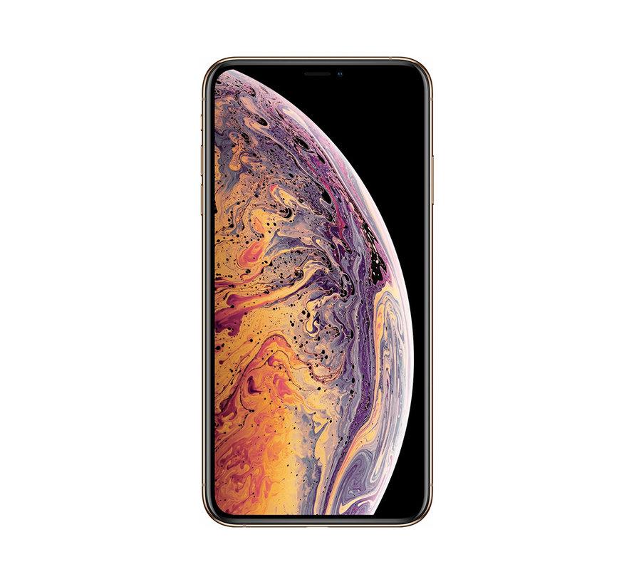 Renewd Refurbished iPhone Xs Max Goud