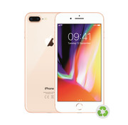 Renewd Renewd Refurbished iPhone 8 Plus Goud