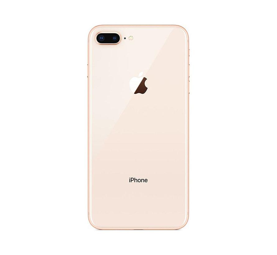 Renewd Refurbished iPhone 8 Plus Goud
