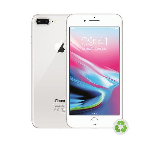 Renewd Renewd Refurbished iPhone 8 Plus Zilver