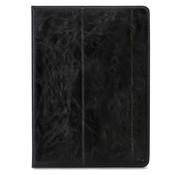 Mobilize Mobilize Folio Case iPad Pro 12.9 Inch Zwart
