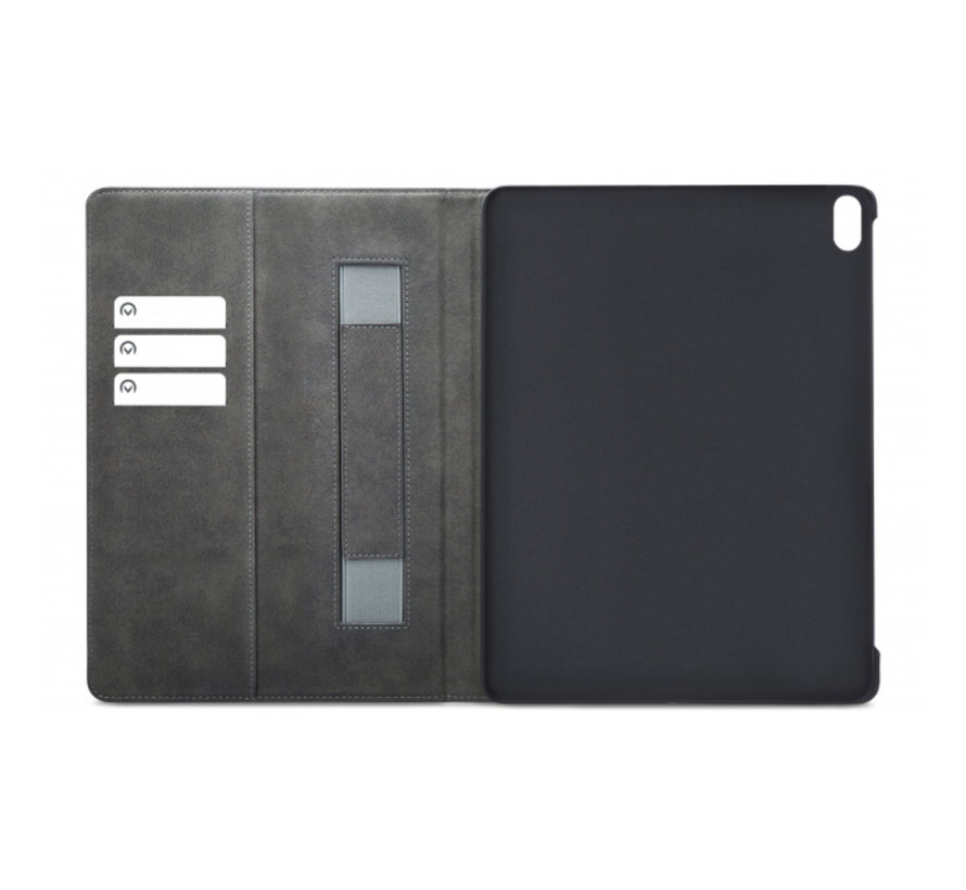 Mobilize Folio Case iPad Pro 11 Inch Zwart