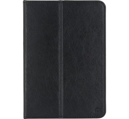 Mobilize Mobilize Folio Case iPad Pro 10.5 Inch/ iPad Air 2019 Zwart