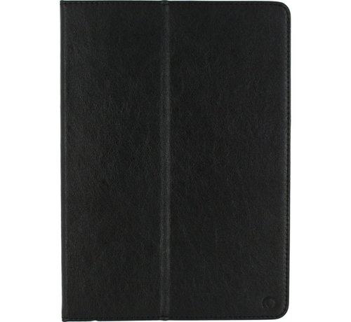 Mobilize Mobilize Folio Case iPad Pro 9.7 Inch Zwart
