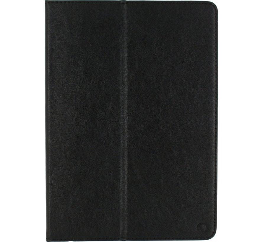 Mobilize Folio Case iPad Pro 9.7 Inch Zwart