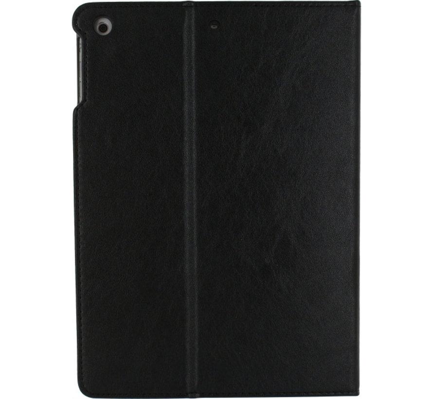 Mobilize Folio Case iPad 9.7 Inch Zwart