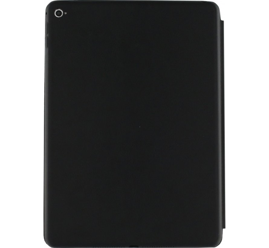 Mobilize Smart Case iPad Air 2 Zwart
