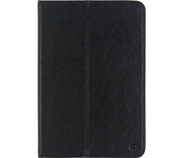 Mobilize Mobilize Folio Case iPad Air Zwart