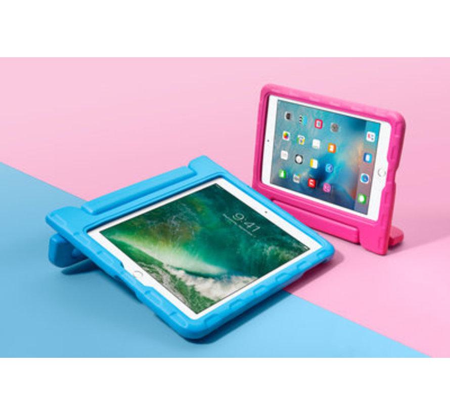 Little Buddy Case iPad Air 2/ iPad 9.7 Inch Roze