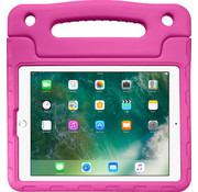 LAUT Little Buddy Case iPad Air 2/ iPad 9.7 Inch Roze