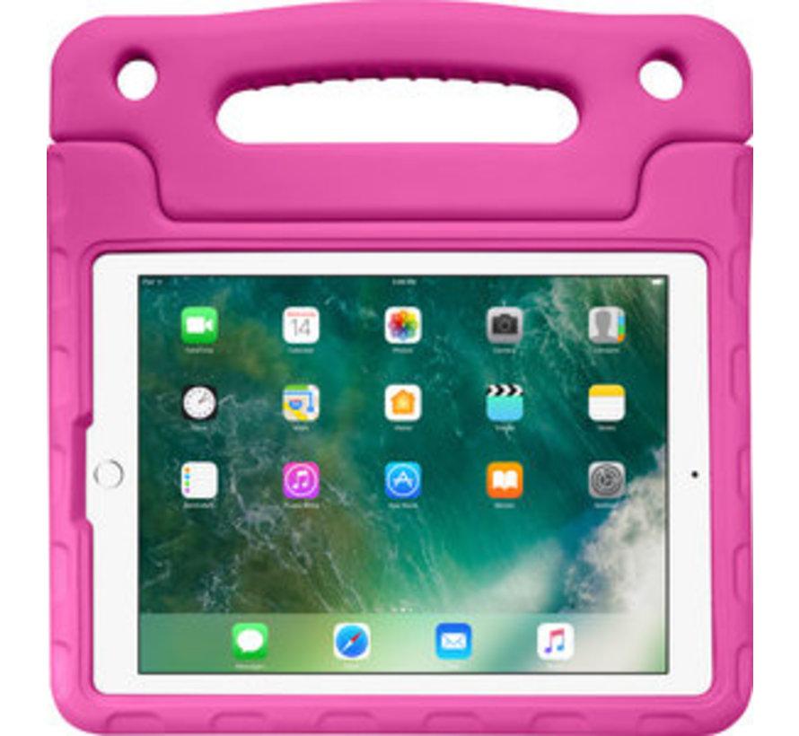 Little Buddy Case iPad Mini 1/2/3/4 Roze