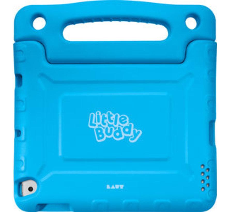Little Buddy Case iPad Mini 1/2/3/4 Blauw
