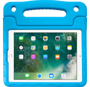 LAUT Little Buddy Case iPad Air 2/ iPad 9.7 Inch Blauw