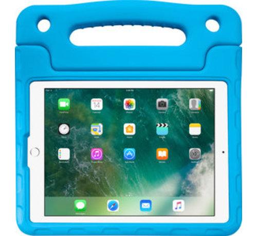 LAUT Little Buddy Case iPad Air 2/ iPad 9.7 Inch Blauw