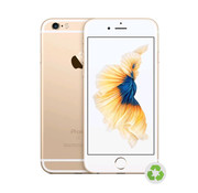 Refurbished Refurbished iPhone 6s Goud