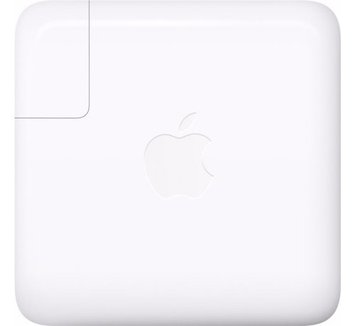 Apple Apple 29W USB C Power Adapter