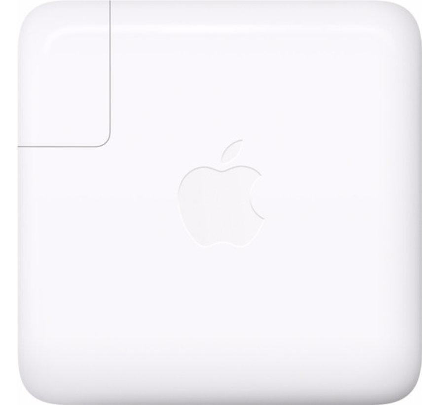 Apple 29W USB C Power Adapter