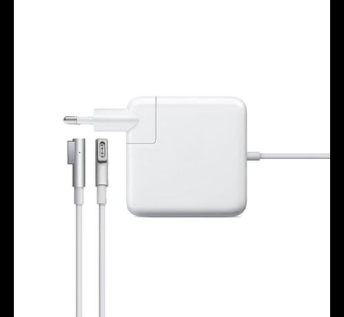 Apple Apple 45W MagSafe Adapter 1